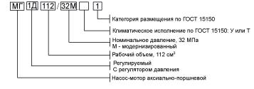 Структура--МГ1Д112_32М.jpg