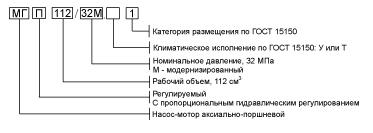 Структура-МГП112_32М.jpg