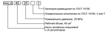 Структура-НАLS45_25.jpg