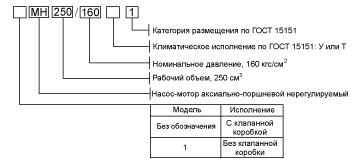 Структура-МН250_160.jpg
