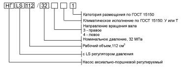 Структура-НГLS112_32.jpg